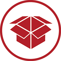 Fulfillment Icon_200.png