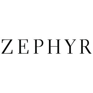 Client logos for website_0001_Zephyr.jpg