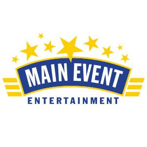 Client logos for website_0004_Main_Event.jpg
