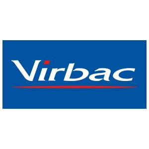 Client logos for website_0006_Virbac.jpg