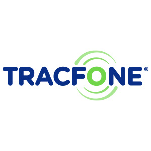 Client logos for website_0008_Tracfone.jpg