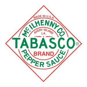 Client logos for website_0009_Tabasco.jpg