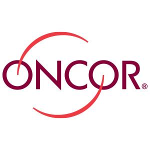 Client logos for website_0012_Oncor.jpg
