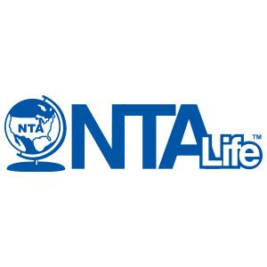 Client logos for website_0014_NTA.jpg