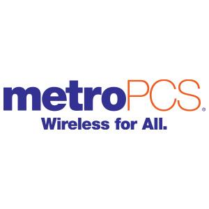 Client logos for website_0015_MetroPCS.jpg