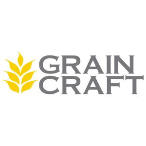 Client logos for website_0018_GrainCraft.jpg