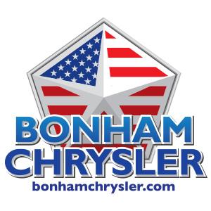 Client logos for website_0022_Bonham.jpg