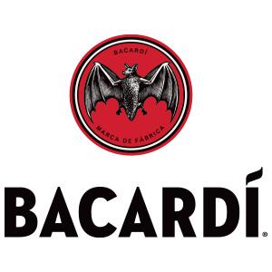Client logos for website_0024_Bacardi.jpg