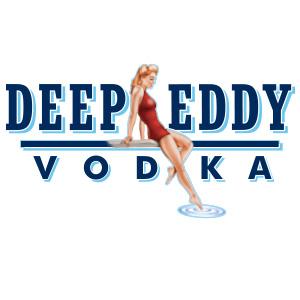 Client logos for website_0025_DeepEddy.jpg