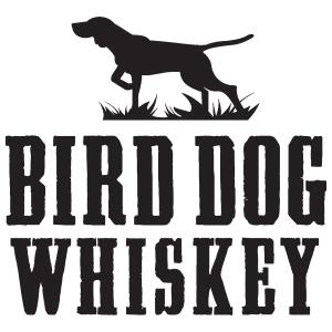 Client logos for website_0046_Bird Dog.jpg