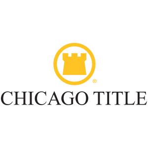 Client logos for website_0044_Chicago title.jpg