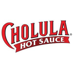 Client logos for website_0045_Cholula.jpg