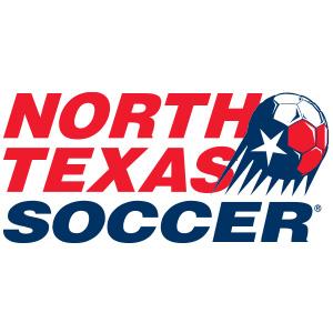 Client logos for website_0037_NTX Soccer.jpg