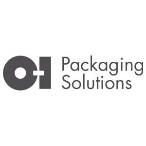 Client logos for website_0036_OI Packaging.jpg