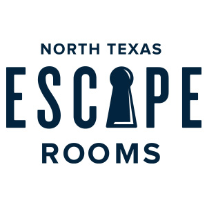 Client logos for website_0038_North TX Escape Rooms.jpg