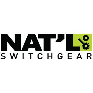 Client logos for website_0039_Nat'l Switchgear.jpg