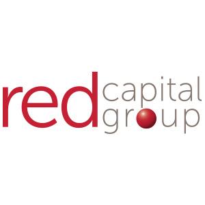 Client logos for website_0032_Red Capital.jpg