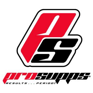 Client logos for website_0033_ProSupps.jpg