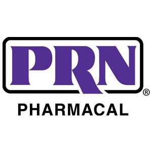 Client logos for website_0034_PRN.jpg