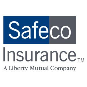 Client logos for website_0030_Safeco.jpg