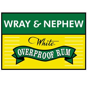 Client logos for website_0021_WrayNephew.jpg