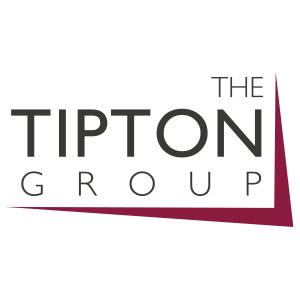 Client logos for website_0024_Tipton Group.jpg
