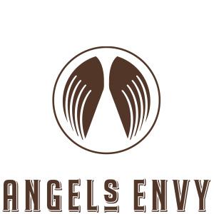 Client logos for website_0017_AngelsEnvy.jpg