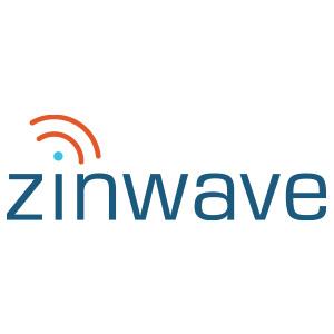 Client logos for website_0020_Zinwave.jpg