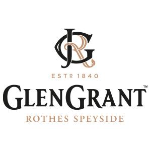 Client logos for website_0010_Glen Grant.jpg