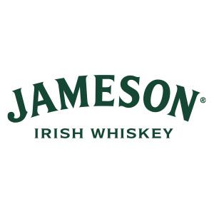 Client logos for website_0005_Jameson.jpg