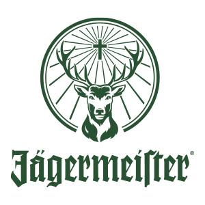 Client logos for website_0006_Jagemeister.jpg