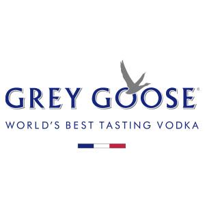 Client logos for website_0007_Grey Goose.jpg
