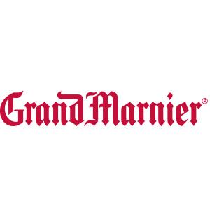 Client logos for website_0009_Grand Marnier.jpg