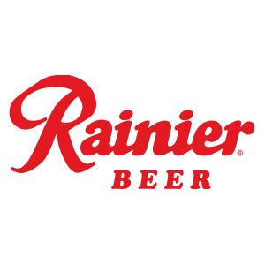 Client logos for website_0001_Rainier.jpg