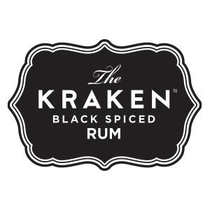 Client logos for website_0004_Kraken.jpg
