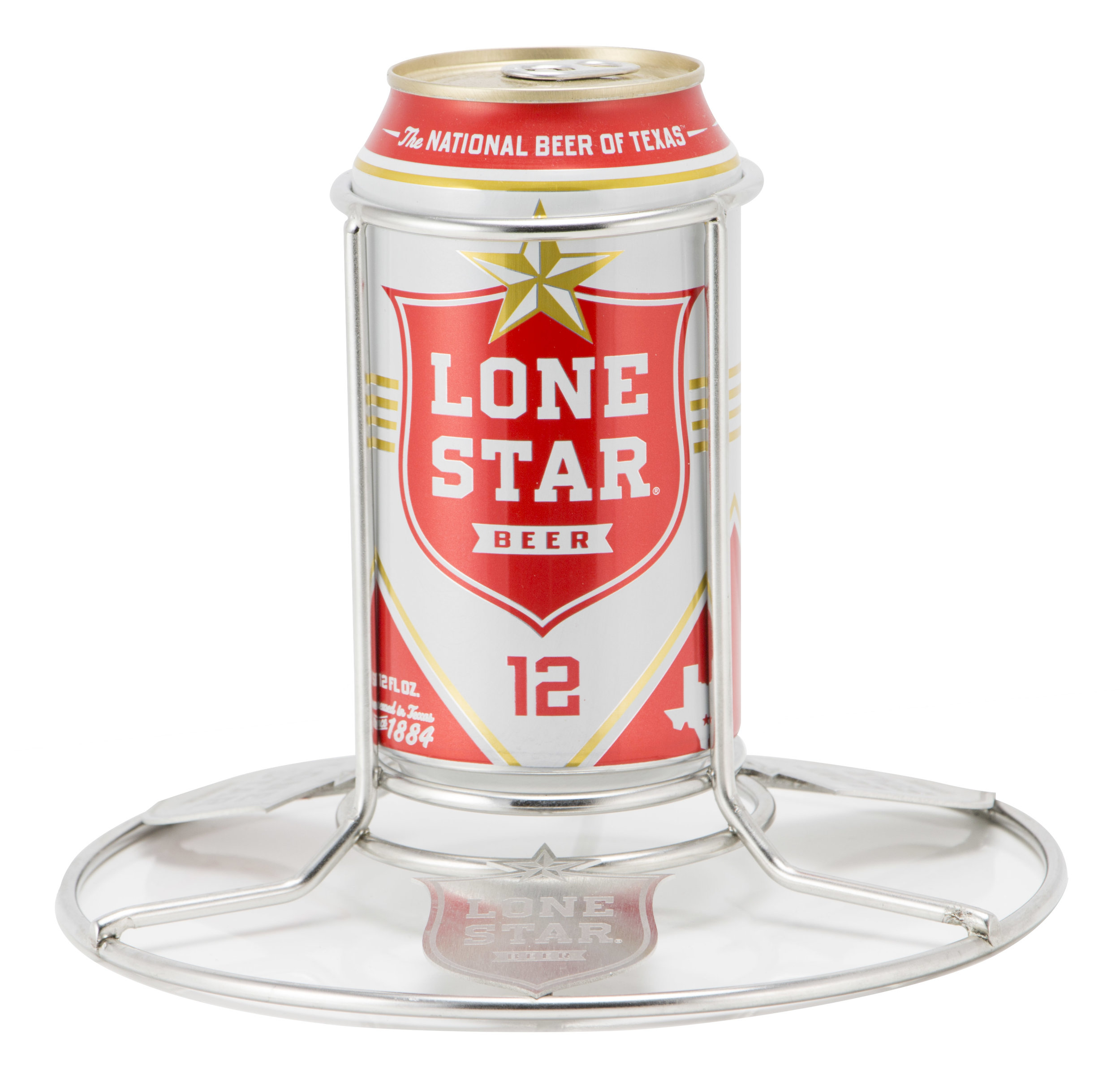 Lone Star Can Holder.jpg