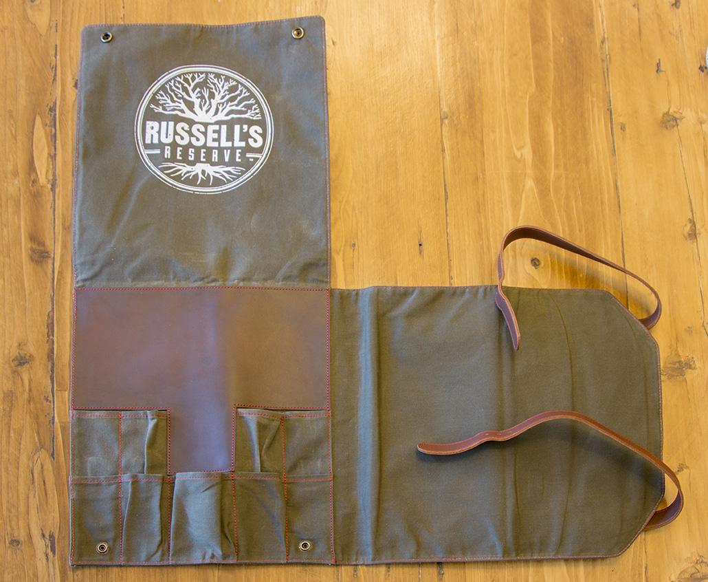 Russells Reserve Rollup kit_open_w.jpg