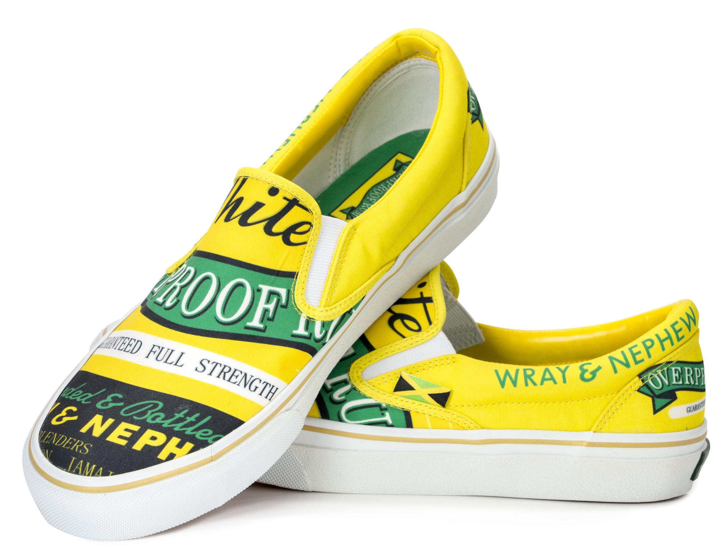 Wray and Newphew Slip-on Shoe.jpg