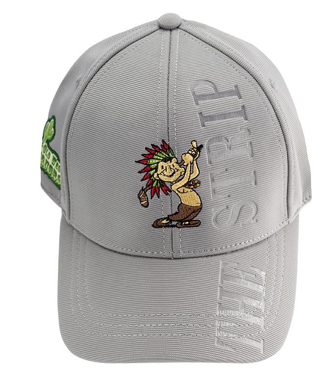 Cherokee Strip Cap_small.jpg
