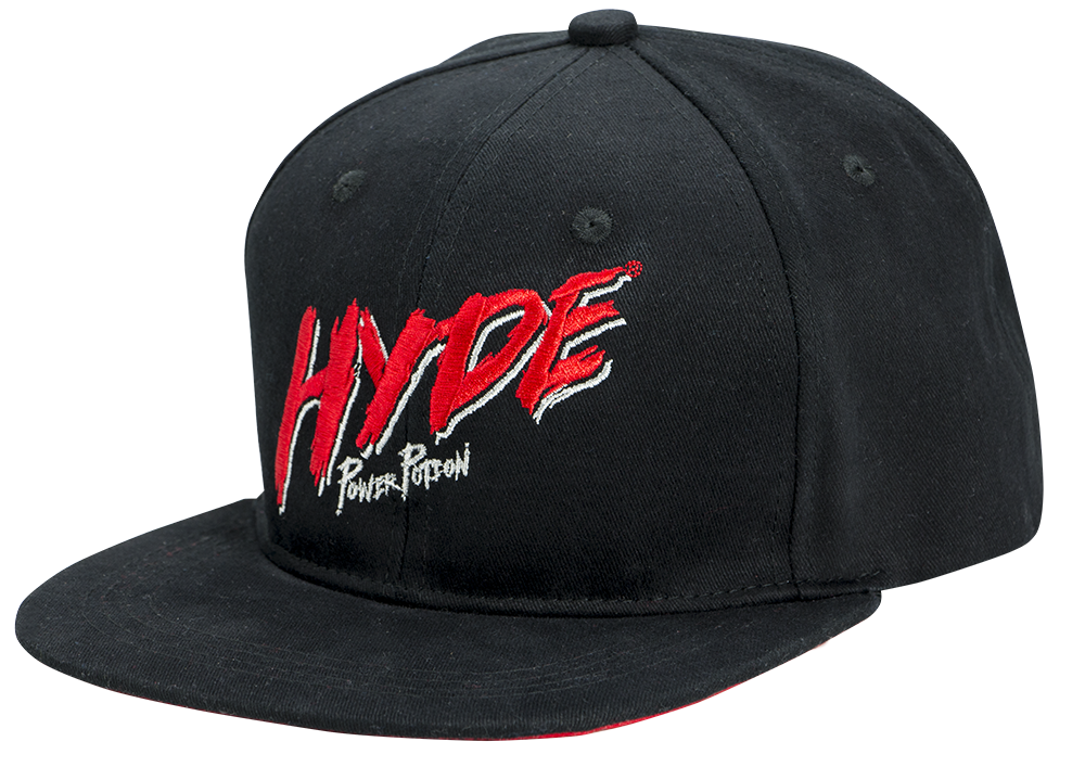 Hyde Cap quarter.png