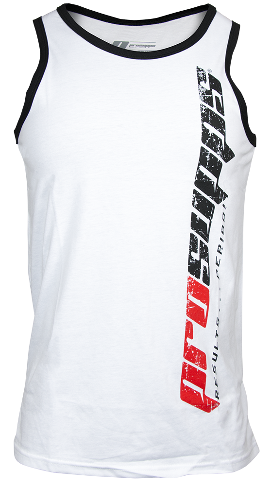 ProSupps Vertical White Tank 083017.png