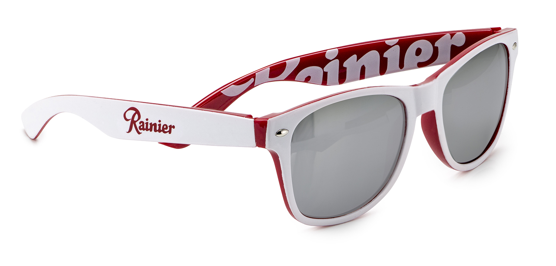 Rainier Sunglasses_sm.jpg