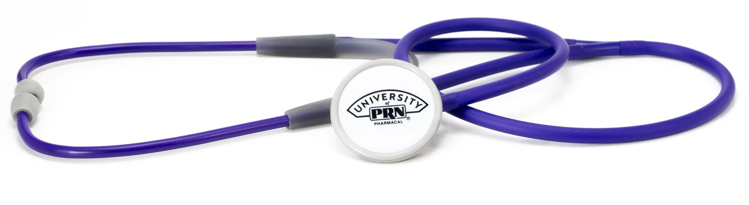 PRN Stethoscope.jpg