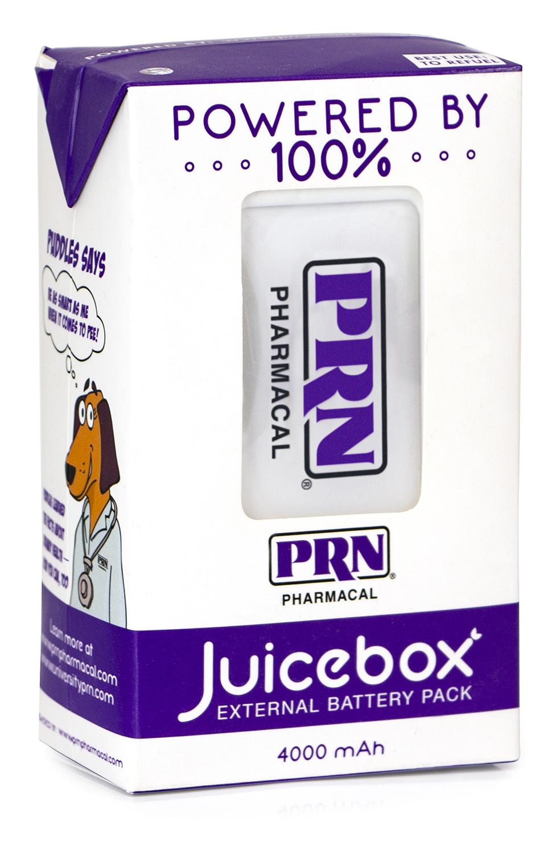 PRN Juicebox.jpg