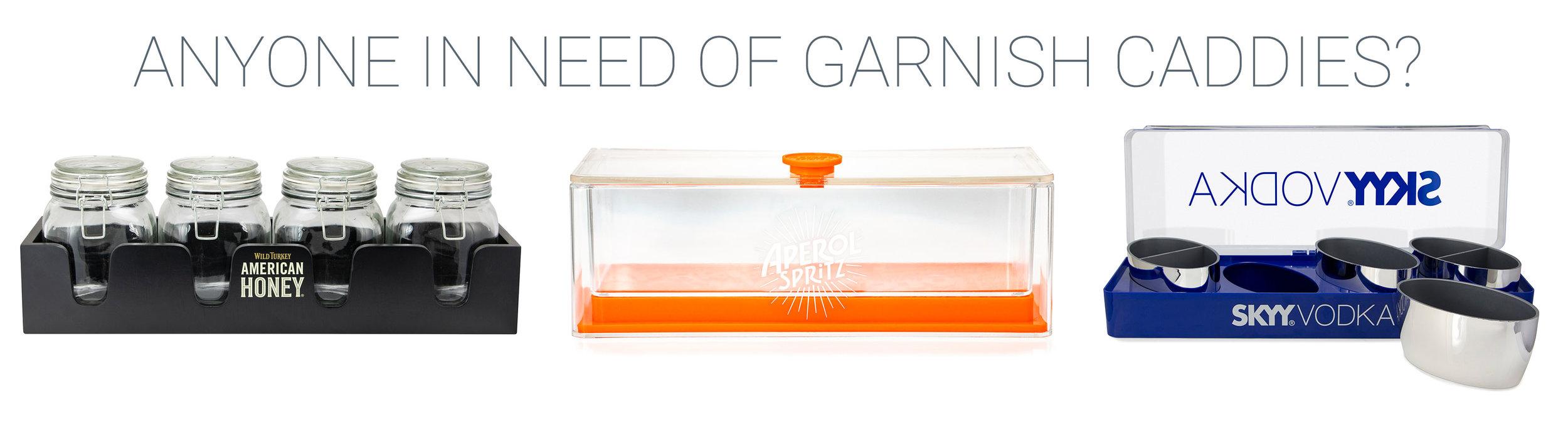 Garnish-Caddies.jpg