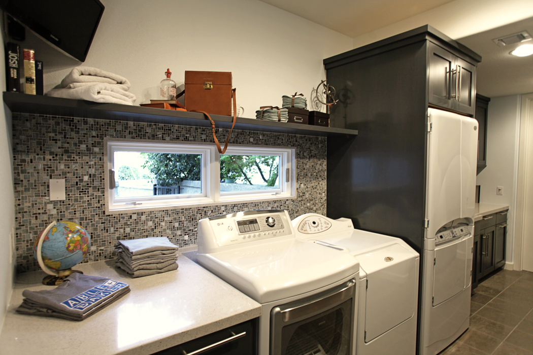 Able-And-Baker-Tomita-Laundry-2nd-version-IMG_7077.jpg