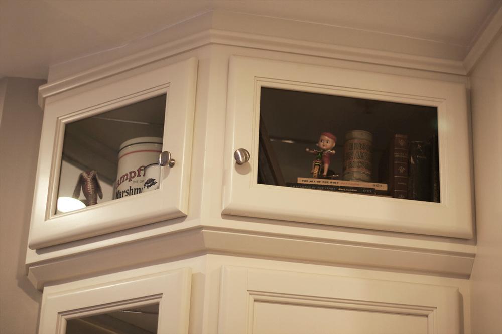 Able-And-Baker-loft-detail2-web.jpg