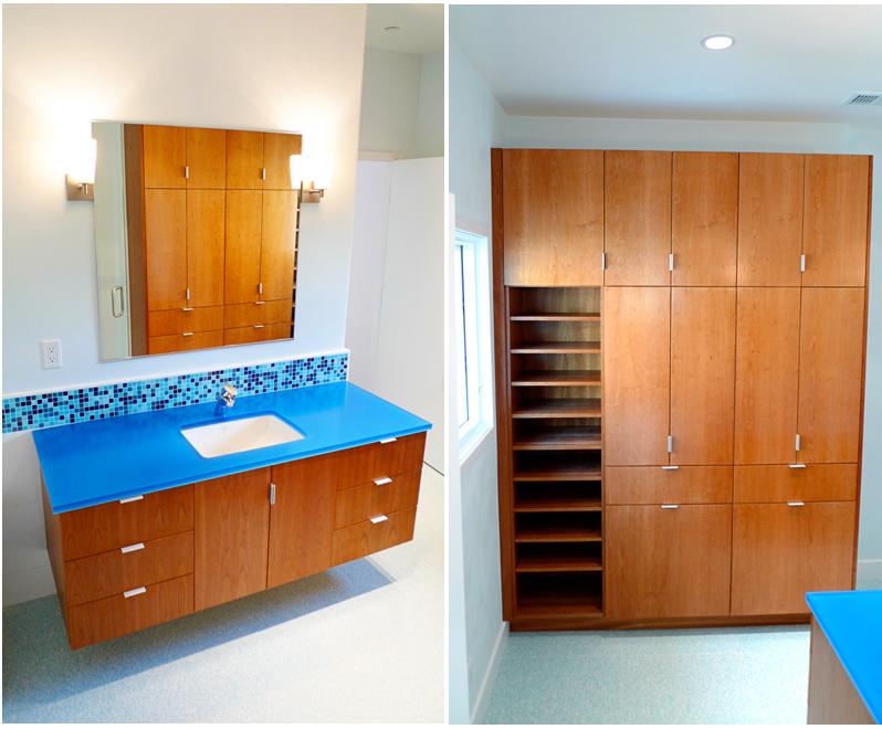 AB-Bath-Cabinets-Blue-duo-web.jpg