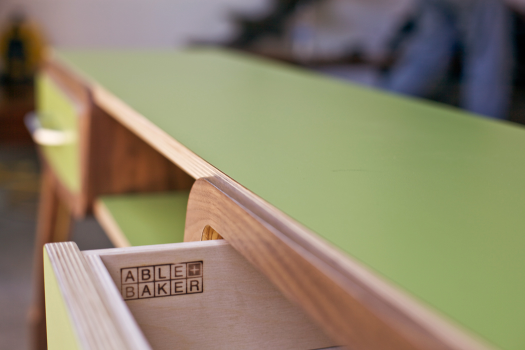 Able-And-Baker-Stern-Table-IMG_0260-web.jpg