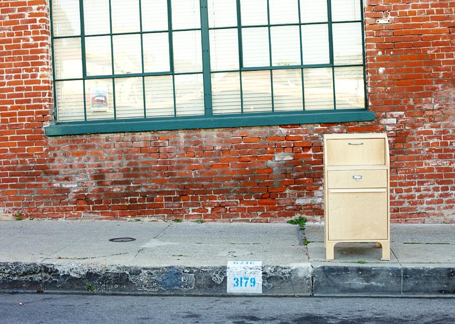 Able-And-Baker-Mailbox-Brick-web.jpg